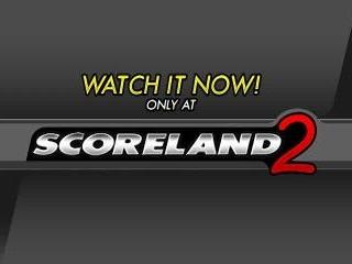 Romina Lopez on Scoreland2.com