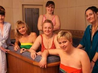 SMM-Sauna10