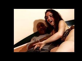 White wife enjoys her secret lovers big black cock