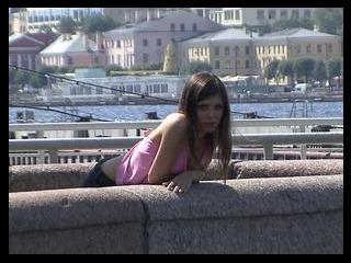 Alysia, Silvia