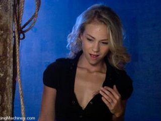 The Not -so- Innocent - Melanie Jayne