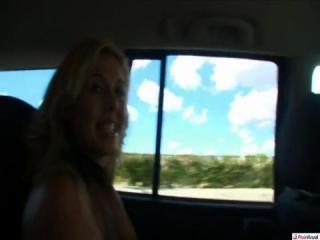 Jayna Woods - V2