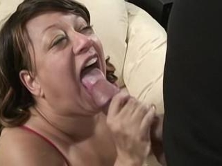 Guy With A Foot Fetish Fucks A Big Chick - Guy Wit