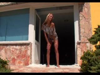 Teen Dreams > Zika Video