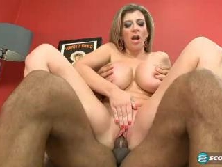 Sara Jay