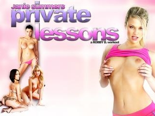 Janie Summers Private Lessons