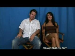 Kristina Cross & Tim