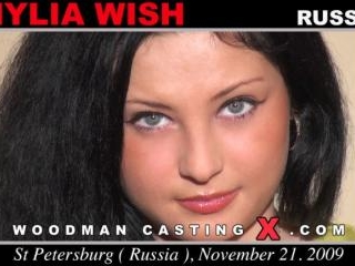 Emylia Wish casting