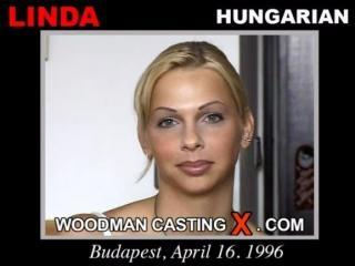 Linda casting