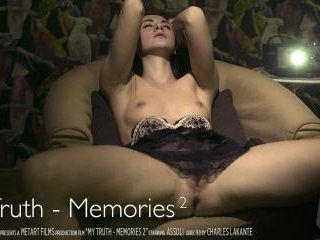 My Truth - Memories 2