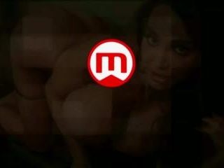 Annina on PornMegaLoad.com