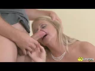 Kelly Alston in I Love Cock
