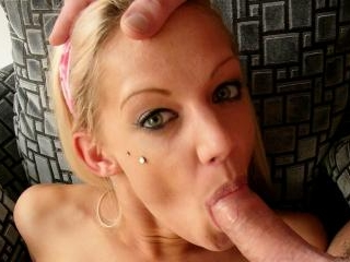 Millionaire wife LouLou Petite gets punished like