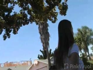 Kaylee Sanchez - V2