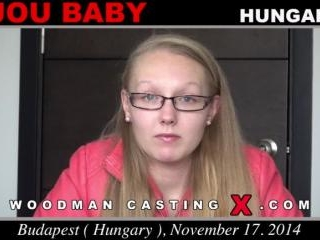 Bijou Baby casting