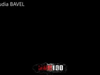 MMM100 :  Hard Sex porn scenes