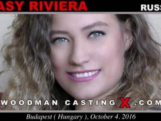 Stasy Riviera casting