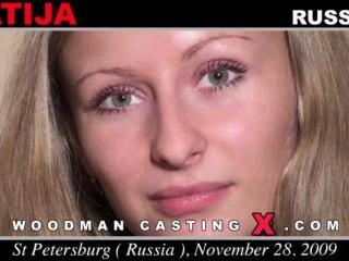 Katija casting