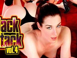 Jack Attack 4