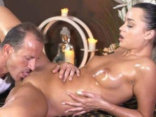 She Loved This Dick Treatment!