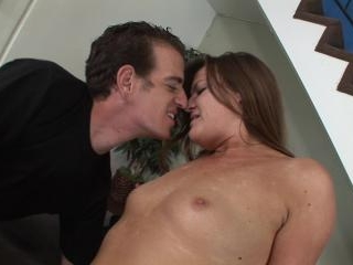 Melissa Bliss Is Facial Certified