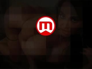 Kamille Amora on PornMegaLoad.com