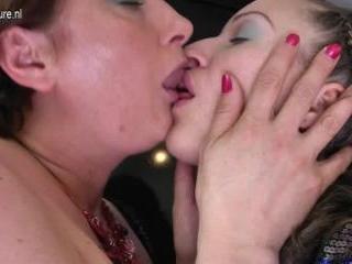 Lesbian-Alex234