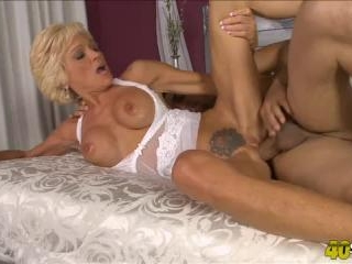Niki