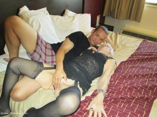 Hotel Fuck Pt2
