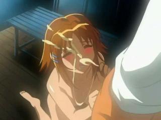 winsome hentai