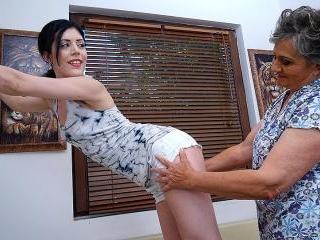 Lesbian-Alex351