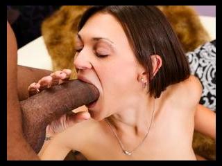 I Like Black Boys #13