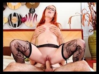 Teacher\'s Got A Tight Pussy #03