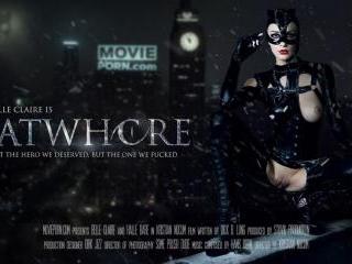 Catwhore - Trailer