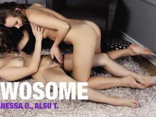 Twosome