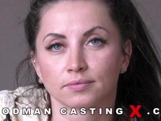 Ivana Wilde casting