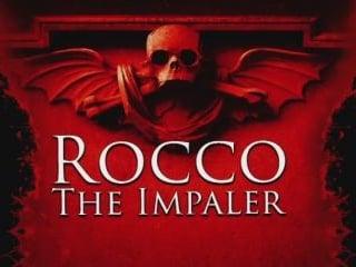 Rocco The Impaler