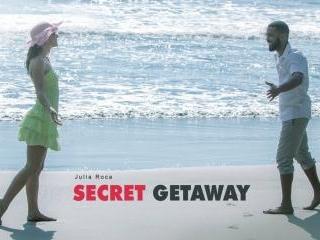 Secret Getaway