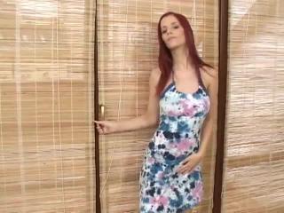Teen Dreams > Gabriella Video