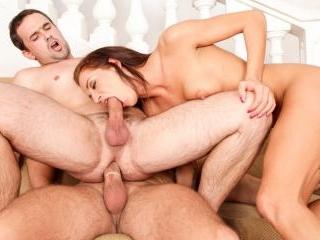 Bi-Sexual Cuckold #03