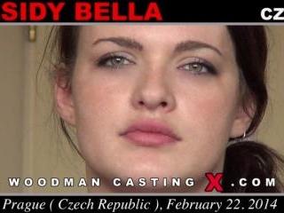Kesidy Bella