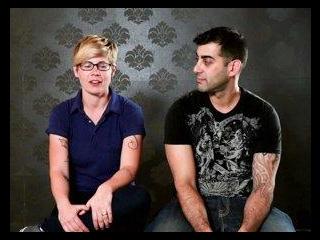 INTERVIEWS-Stills By Alan & Bree Mills