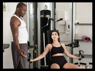 My Personal Trainer