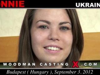 Bonnie Shay casting