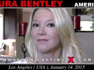 Laura Bentley casting