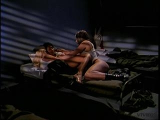 Sexy Model orgy