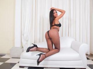 Alessandra Dotada