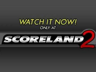 Isis Haze on Scoreland2.com