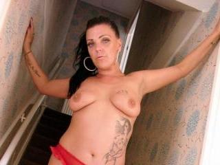 Layla Lixx is a candid slut