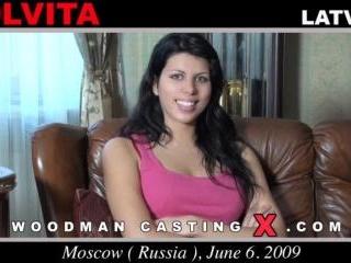 Zolvita casting